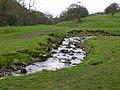 Blacko Water - geograph.org.uk - 374601.jpg