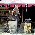 Blacksmith - Flickr - Stiller Beobachter.jpg