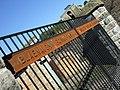 Blaenavon Ironworks - Main Gate - geograph.org.uk - 579027.jpg