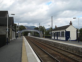 Blair Atholl station.jpg