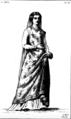 Blanche, fille Louis IX.png
