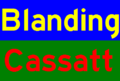 Blanding Cassatt logo.png