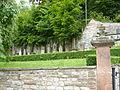 Blankenheim, Klosterstr.-Kölner Str., alter Friedhof, Bild 2.JPG
