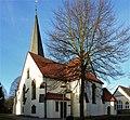 Blasheim Marienkirche (5).JPG