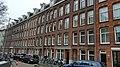 Blasiusstraat 98-120.jpg