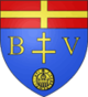 Blason-brouvelieures.png