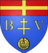 Blason-brouvelieures.png