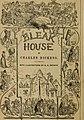 Bleak house (1895) (14769407341).jpg