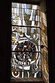 Bleckhausen St. Antonius 16.JPG
