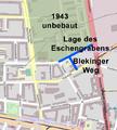 Blekinger-1943-OSM.png