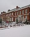 Blenheim Terrace, Leeds (Taken by Flickr user 21st January 2013).jpg