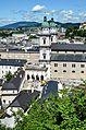 Blick über Salzburg 1.jpg