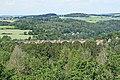 Blick auf die Elstertalbrücke in Sachsen 2H1A7325WI.jpg
