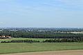 Blick vom Hohen Berg Syke-Riestedt 045.JPG