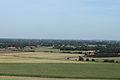 Blick vom Hohen Berg Syke-Riestedt 054.JPG