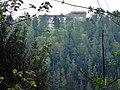 Blick zum Berlins Hotel Krone und Lamm - panoramio.jpg