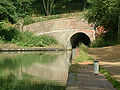 Blisworth Tunnel southern portal.jpg