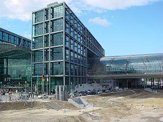 BlnHauptbahnhof13.jpg