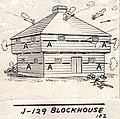 Blockhouse (PSF).jpg