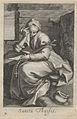 Bloemaert - 1619 - Sylva anachoretica Aegypti et Palaestinae - UB Radboud Uni Nijmegen - 512890366 32 S Thaisis.jpeg