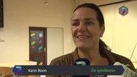 File:Bloemen voor de beste school van de regio Nijmegen.webm
