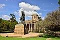 Bloemfontein, Free State, South Africa (20544382201).jpg