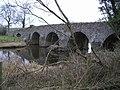 Bloody Bridge - geograph.org.uk - 1103905.jpg