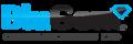 BluGem Communications Ltd logo.png