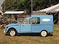 Blue Citroën 2CV pic3.JPG
