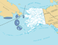 Blue King Crab Distribution.png