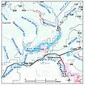 Blue River Map.jpg