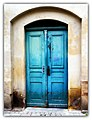 Blue door - Flickr - Stiller Beobachter (1).jpg