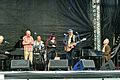 Blues & Boogie Session – Holsten Brauereifest 2016 01.jpg