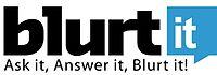 Blurtit dot com logo.jpg