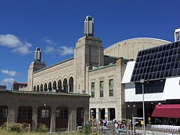 Boardwalk Hall 02.JPG