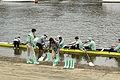 Boat Race 2014 - Reserve Race (11).jpg