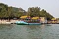 Boat on Kunming Lake (7850189018).jpg