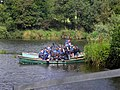 Boating activity on the Bann - geograph.org.uk - 2022185.jpg