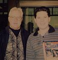 Bobby Heenan with Paul Billets.jpg