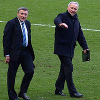 Bobby Tambling and Barry Bridges.jpg