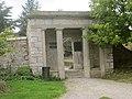 Bodelwyddan Castle 09.JPG