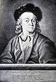 Bodenehr Gabriel der Ältere (1673, 1765).jpg