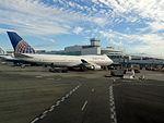 Boeing747-October2011 (N128UA).JPG