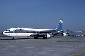 Boeing 707-3..., El Al Israel Airlines AN1476208.jpg