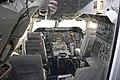 Boeing 747-100 Flight Deck (11735542293).jpg