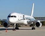 Boeing 757-200 N801DM (2937975045).jpg
