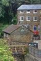Boggle Hole Youth Hostel - geograph.org.uk - 1418778.jpg