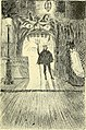 Bohemian Paris of to-day (1900) (14783742913).jpg