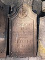Boldvai temető sírkő 1.jpg