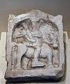 Bolu museum Roman june 2019 2939.jpg